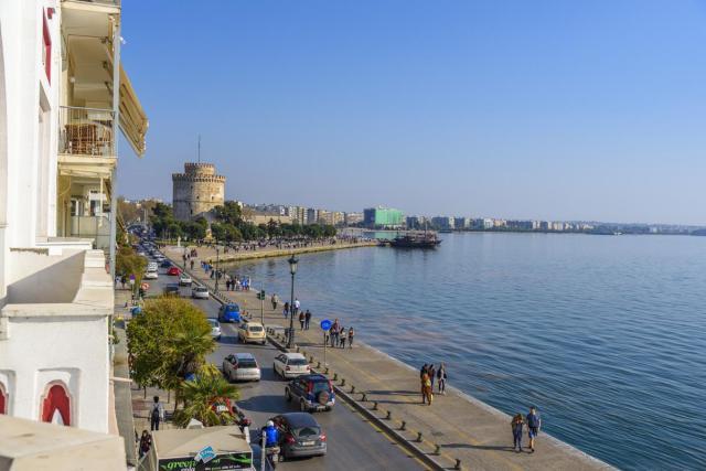 Λέσχη Θεσσαλονίκης (7)