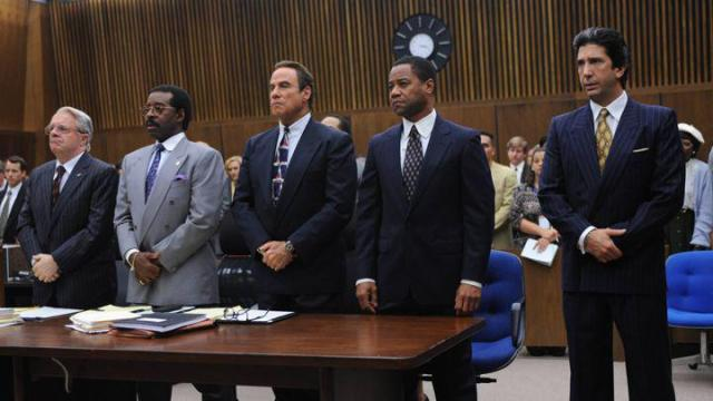 720x405-the-people-v.-o.j.-simpson-american-crime-story-episodic-images-1