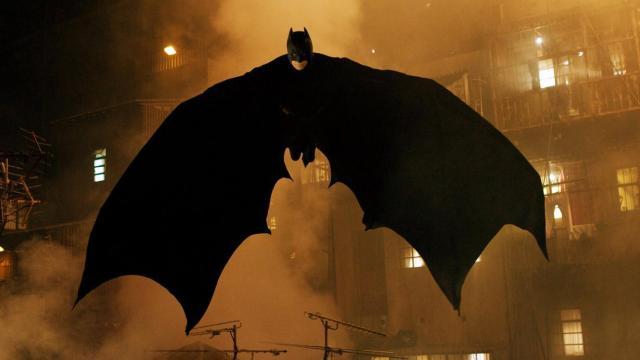 DI-Batman-Begins-26