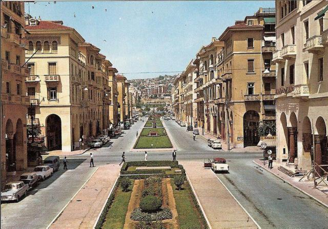 Thessaloniki-60s-Aristotelous_zps3ancfwb7