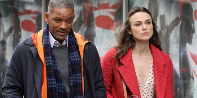 Will-Smith-et-Keira-Knightley-Collateral-Beauty
