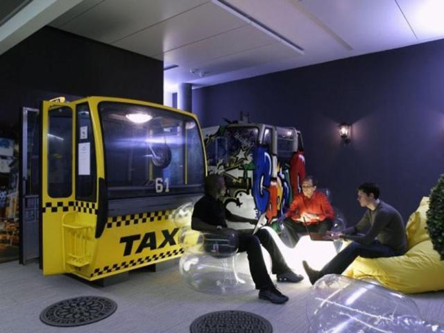 Zurich-Work-Place-2-Inside-Google__880