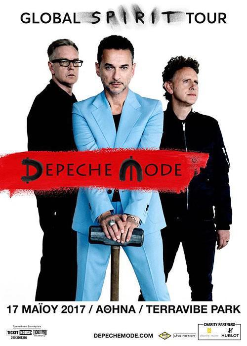 depechemode17may