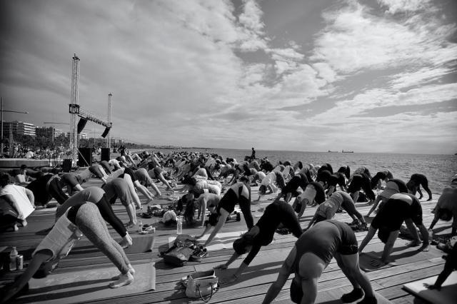 open_yoga_day_2015_01_-_copy
