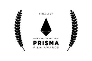 Finaliste Prisma - Pierre COLMAIN - PARALLAX PICTURES