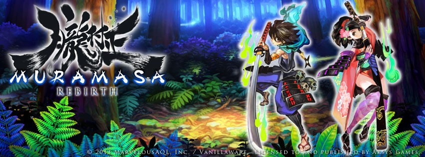 -muramasa-rebirth-collectors-edition-para-ps-vita-_MLM-F-4663902497_072013