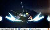 _bmUploads_2013-11-29_7577_01_CombinedUltimateJutsu_Naruto&Sasuke_004