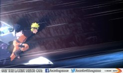 _bmUploads_2013-11-29_7579_01_CombinedUltimateJutsu_Naruto&Sasuke_006