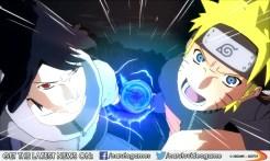 _bmUploads_2013-11-29_7581_01_CombinedUltimateJutsu_Naruto&Sasuke_008