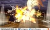 _bmUploads_2013-11-29_7595_04_naruto_awakening_tailedBeastMode_001