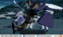 _bmUploads_2013-11-29_7599_05_sasuke_combo_002