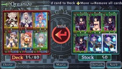 MM_Organize_cards