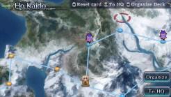 MM_World_Map_HoKaido