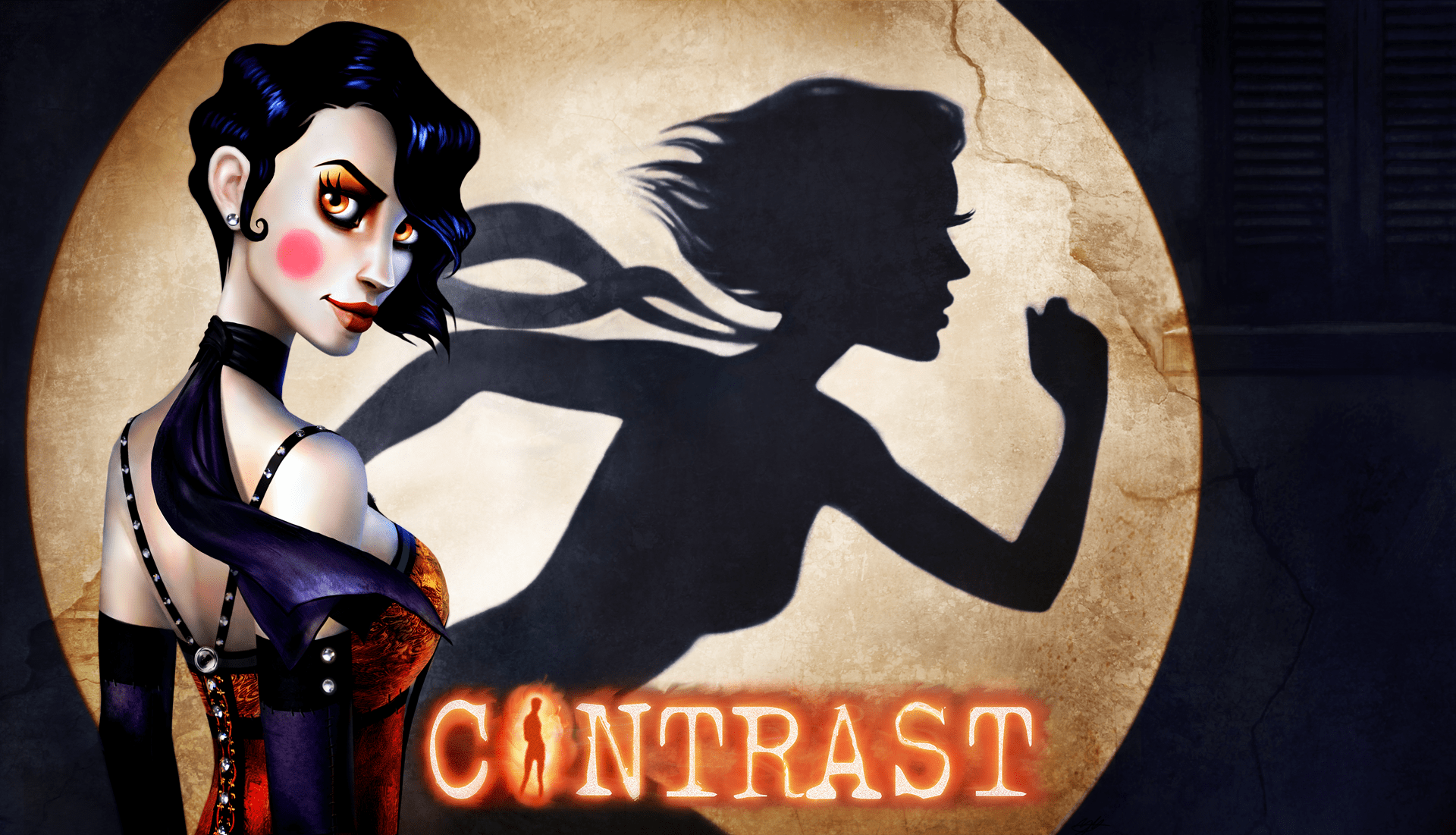 contrast_package_art