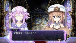 nep_re1_ss(3)