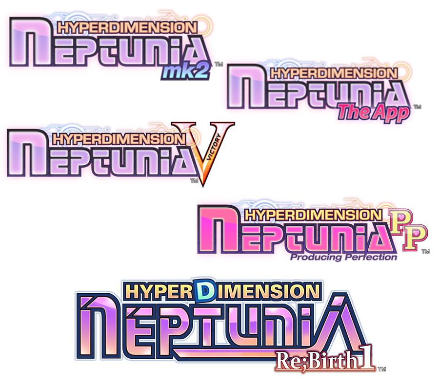neptuniaLogos