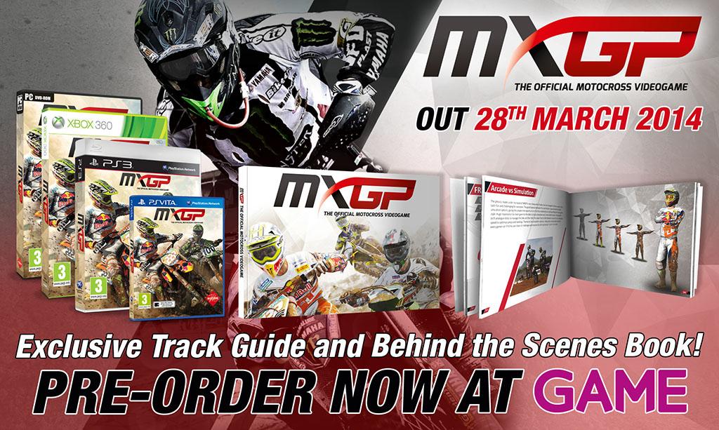 MXGP_pre-order