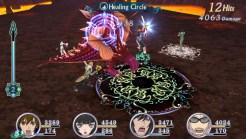Tales of Hearts R battle 2_1402388868