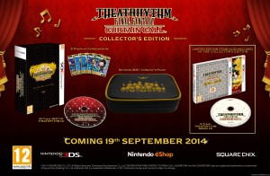 Theatrhythm-Final-Fantasy-Curtain-Call-Collectors-Edition