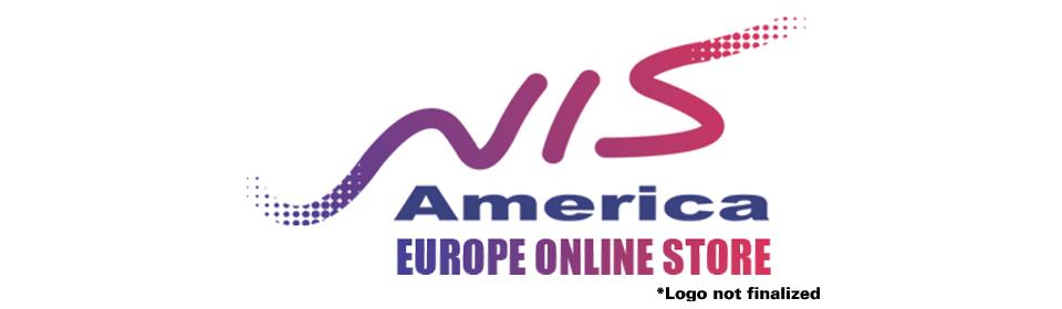 nisa_store_logo_concept5_notfinal