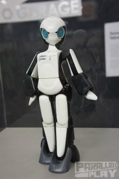 hyperJapan022