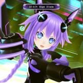 Rebirth1PC_Screenshots (3)