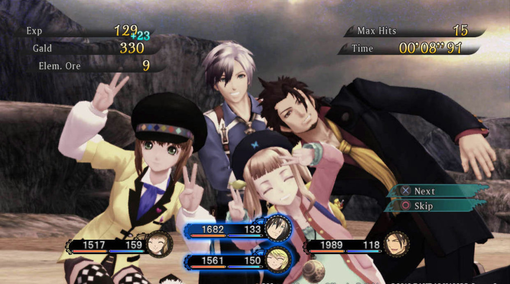 tales_of_xillia_2_friendship_pose1-1024x571