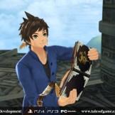 Screenshots-PC-wip5_1434114738