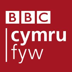 BBC Cymru Fyw