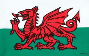 Baner Cymru Fersiwn A 1280x800 parallel.cymru wallpaper