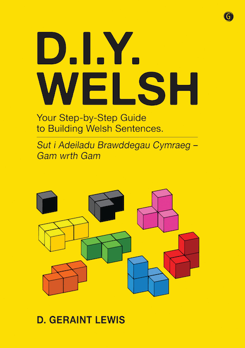 DIY Welsh