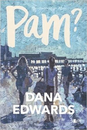 Pam? gan Dana Edwards