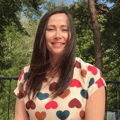 Emma Chappell- Dysgwyr y Flwyddyn 2017