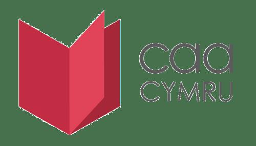 Logo CAA Cymru