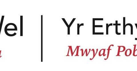 Yr Erthyglau Mwyaf Poblogaidd