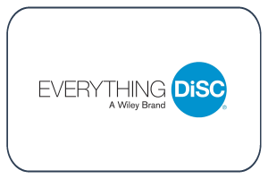 EVERYTHING DiSC® Assessments