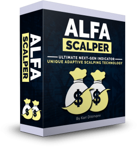 Alfa Scalper Review