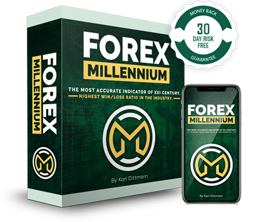 What Is Forex Millennium