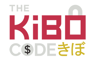 2020 🔥 The Kibo Code Reviews - Is it Really RIGHT For You?