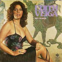 Edith Veiga - Compacto (1980 - parallel reality)