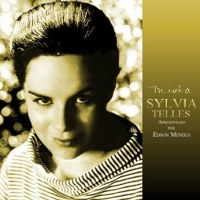 Minha Sylvia - Presentation (presented by Edson Mendes)