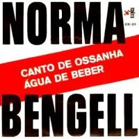 Norma Bengell - Compacto (1967)