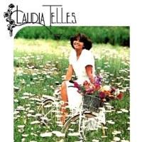 Claudia Telles - Eu Quero Ser Igual A Todo Mundo (1979)