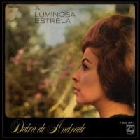 Dalva de Andrade - A Luminosa Estrela (1965)
