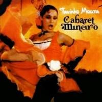 Cabaret Mineiro - Trilha Sonora do Filme (1981)
