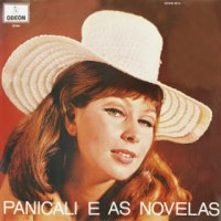 Lyrio Panicali - Panicalli E As Novelas (1969)