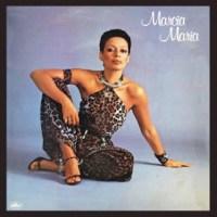Márcia Maria (1978)