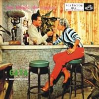 Lindolfo Gaya - Em Tempo de Dança (1957)