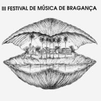 III Festival de Musica de Breganca (1993)