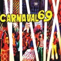 Carnaval 69 (1968)